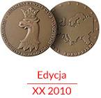medal_europejski