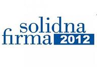 solidna_firma_2012