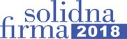 solidna_firma_2010