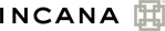 incana-logo